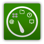 CM Download manager13