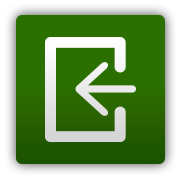 CM Download manager9