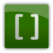 CM Download manager5